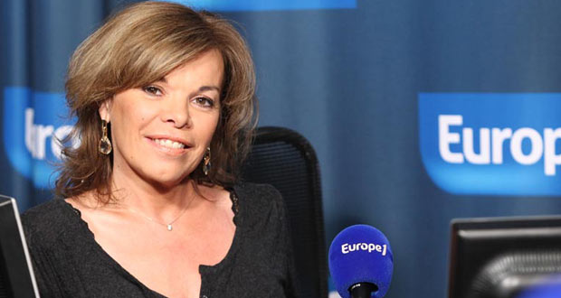 Horoscope de Muriel Siron sur Europe 1